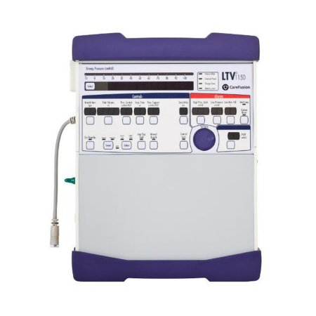 Vyaire Biomed 18984-001