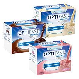 Nestle Healthcare Nutrition 12320498