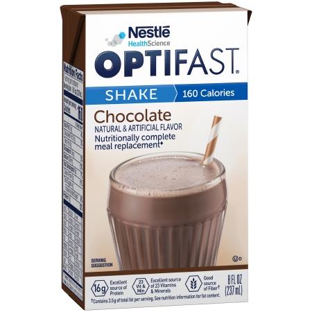 Nestle Healthcare Nutrition 12320496