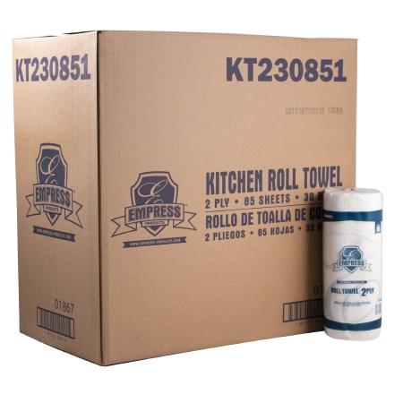 RJ Schinner Co KT 230851