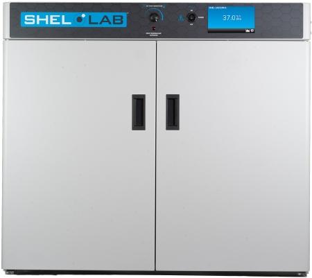 Sheldon Manufacturing Inc SMI11