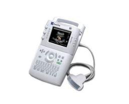 Soma Technology SON-003