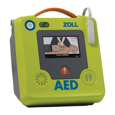 Zoll Medical 8511-001101-01