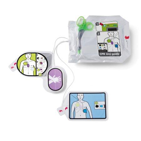 Zoll Medical 8900-000280-01