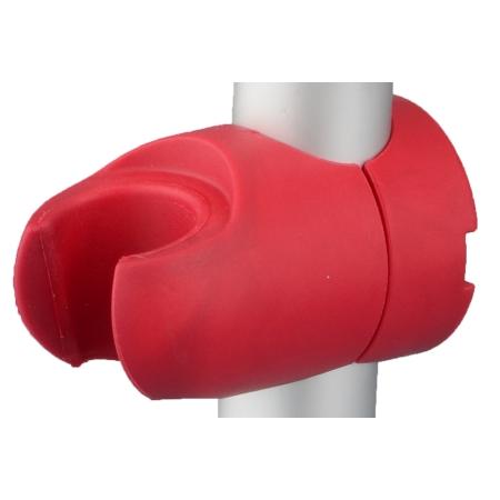 Nova Ortho-Med 9306-R