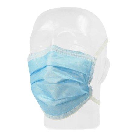 Precept Medical Products 14320