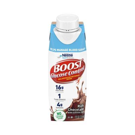 Nestle Healthcare Nutrition 00043900116426