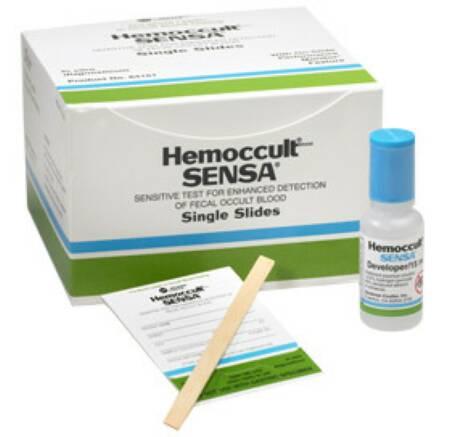 Hemocue 64151A