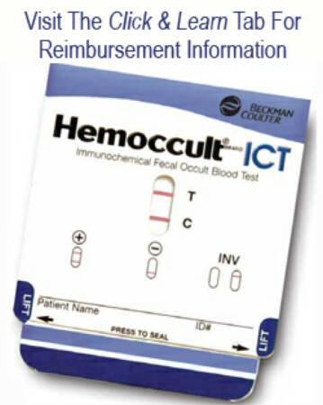 Hemocue 395067A