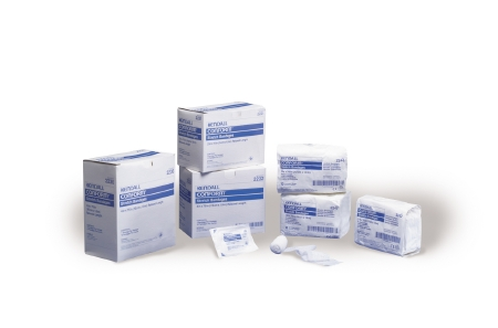 Curity™ Conforming Bandage, 6 x 75 Inch