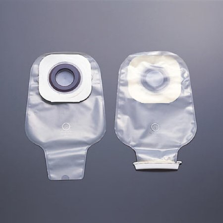 Hollister Karaya 5 Colostomy Pouch