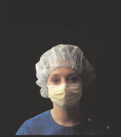 Busse Hospital Disposables 370