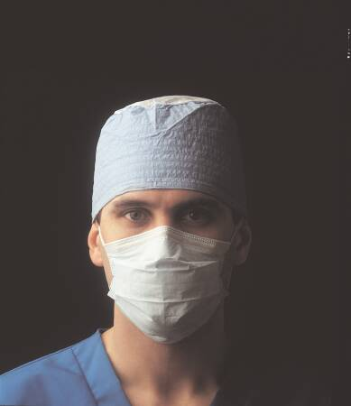 Busse Hospital Disposables 371