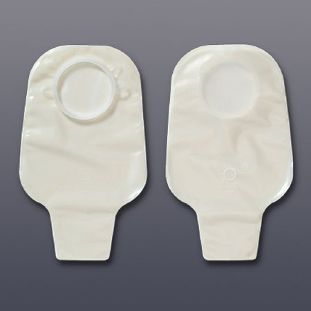 CenterPointLock™ Colostomy Pouch