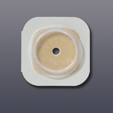 SoftFlex Colostomy Barrier With Up to ¾ Inch Stoma Opening