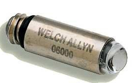 Welch Allyn 06000-U6