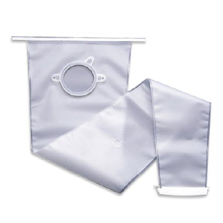 Hollister CenterPointLock™ Ostomy Irrigation Sleeve