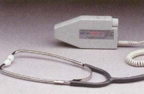 Cooper Surgical 101-0154-010