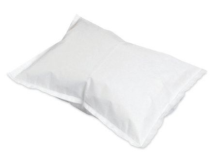 McKesson Pillowcase