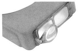 Donegan Optical LP-1