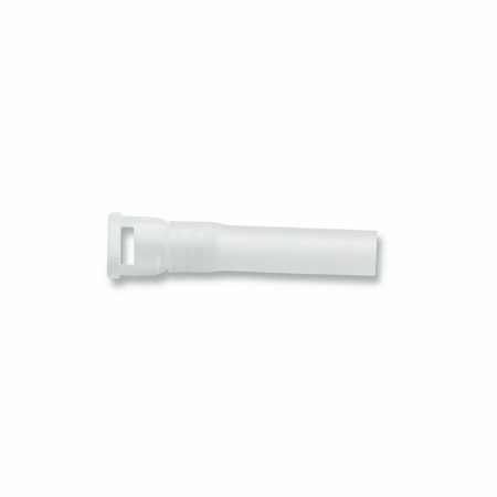Hollister Urostomy Drain Tube Adapter