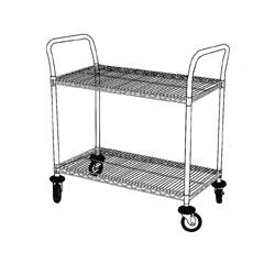 J & J Healthcare Systems CART