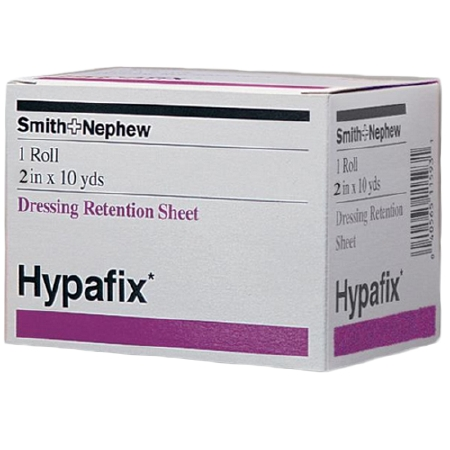 Hypafix Dressing Retention Tape