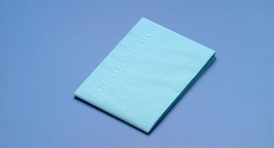 field sterile tidi towel drape of picture drapes
