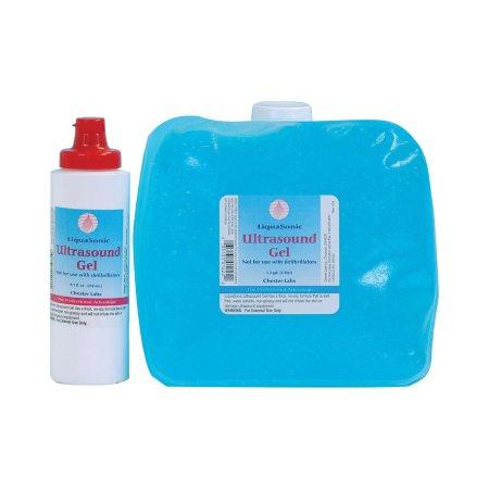 MAC Medical Supply Company 001205