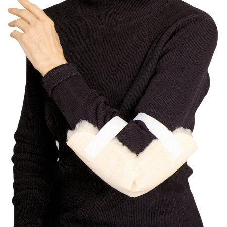 SkiL-Care™ Elbow Protector Pad