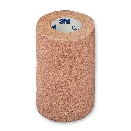 3M™ Coban™ Sterile Self-Adherent Wrap