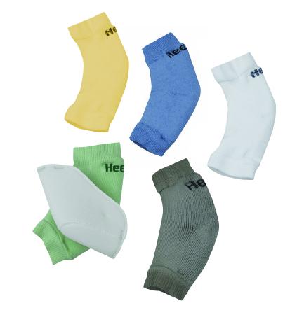 Heelbo® Heel / Elbow Protector Sleeve