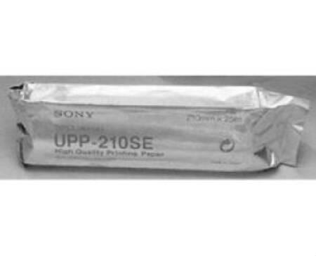 Lynn Medical UPP210SE