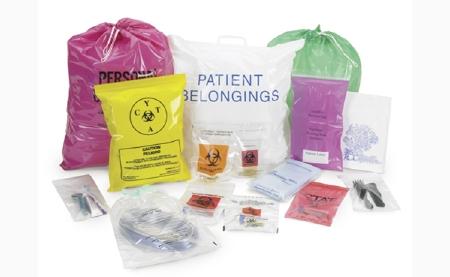 Medegen Medical Products LLC 9218