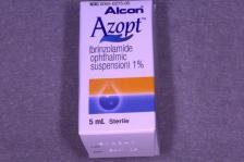 Alcon 00065027510