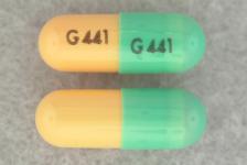 Global Pharma Corporation 00115441101
