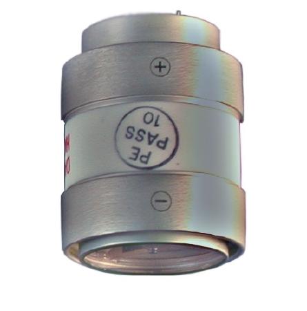 Bulbtronics 0002579