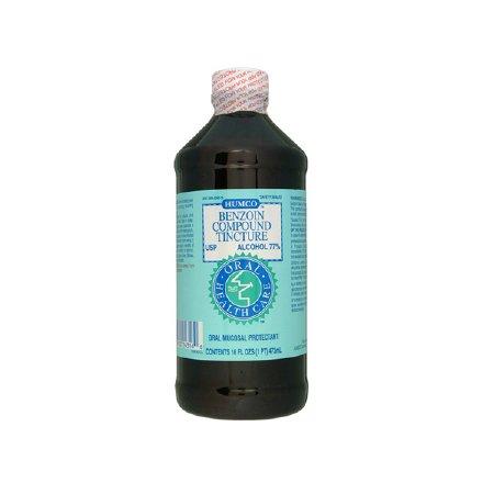 Medical Chemical 109E-16OZ