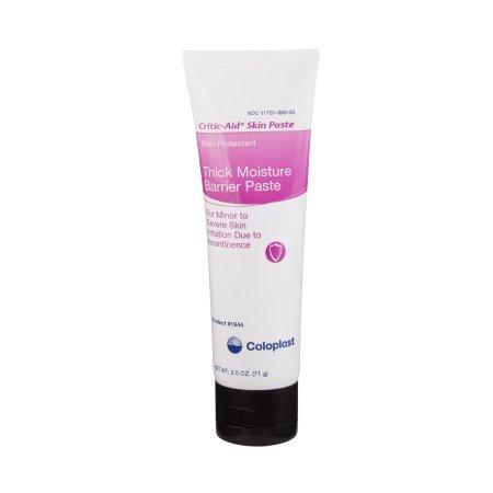 Coloplast Critic-Aid® Barrier Paste