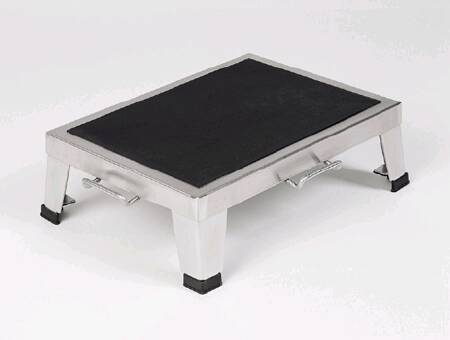 Marvelous Pedigo Products P 1015 Mckesson Medical Surgical Ocoug Best Dining Table And Chair Ideas Images Ocougorg