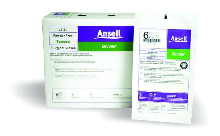 Ansell 5785005