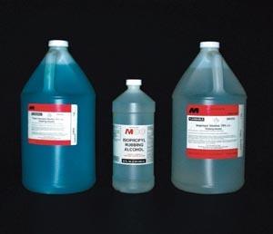 Medical Chemical 105B-16OZ-BT