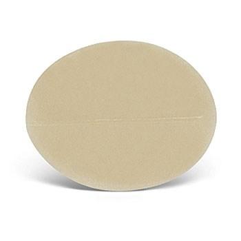 ConvaTec®  DuoDERM® Hydrocolloid Dressing, 1¾ x 1½ Inch