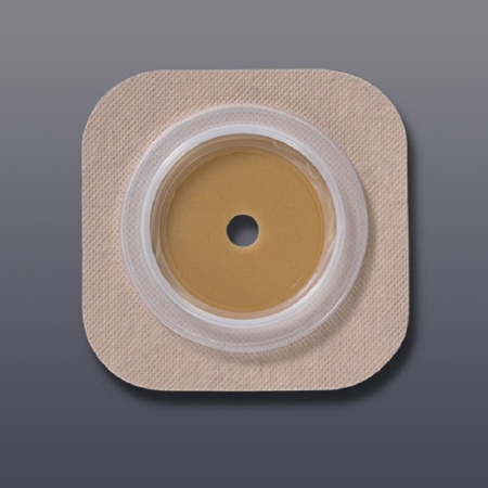 FlexTend™ Colostomy Barrier With Up to 1¼ Inch Stoma Opening