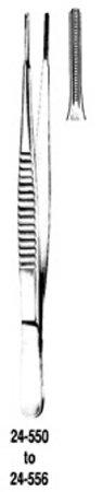 Miltex 24-552