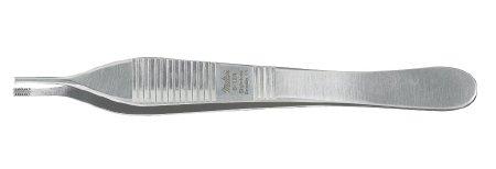Miltex 6-124