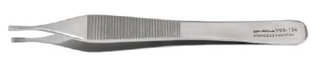 Miltex V96-124