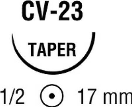 Covidien UM203 - McKesson Medical-Surgical