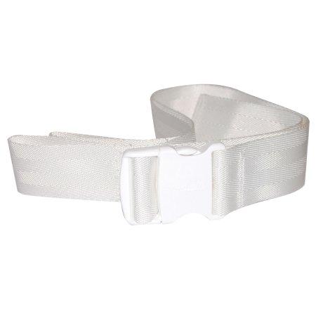 SkiL-Care™ Shower/Toilet Safety Belt