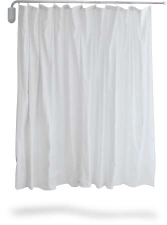 255532 Winco 3400 09 Telescopic Curtain 40 Inch